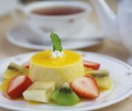 cafe CHI's(カフェチーズ)