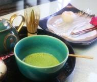 茶房 旧茶屋亭(きゅうちゃやてい)