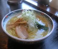 麺倶楽部 ASIAN 炙(めんくらぶ あじあん あぶり)