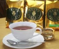 紅茶専門店 HARVEST 本店(こうちゃせんもんてん ハーベスト ほんてん)