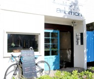 Food&bar ambition