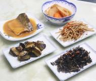 津軽屋食堂(つがるやしょくどう)