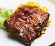 函館大門食堂 Diner Calamaro(ダイナーカラマーロ)