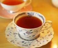 紅茶専門店 ルフナ