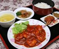 中国料理 皇林(こうりん)