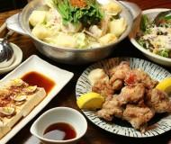 Western Kitchen(ウエスタンキッチン)