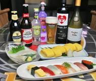 TAKAO'S BAR&DINING(タカオズ バーアンドダイニング)