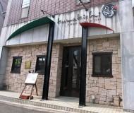 kumakichi食堂(くまきちしょくどう)