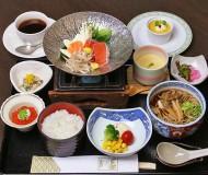 和食処・寿司処 きたまえ船(きたまえせん)