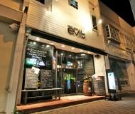 bar evit(バー エビット)